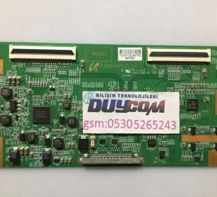 S100FAPC2LVO.3, T-CON