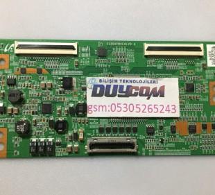 S120APM4C4LV0.4, T-CON