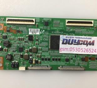 S120BM4C4LV0.7, T-CON