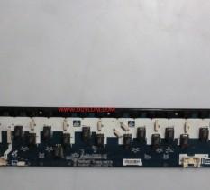 SSB400W16S01, REV0.5, SONY INVERTER