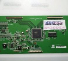 T420XW01 – V9 – CTRL BD – T-CON BOARD