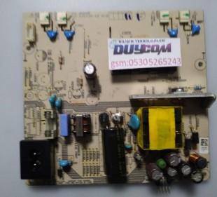 YTF194-10 V-0, BEKO POWER BOARD