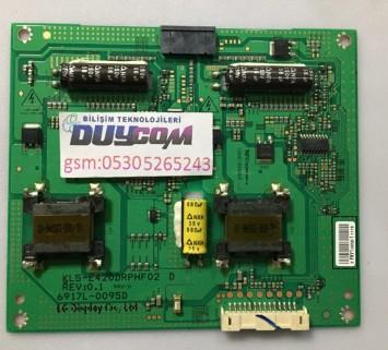 6917L-0095D LED DRİVER