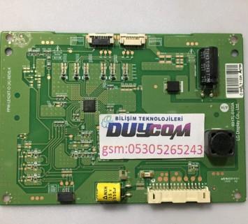 6917L-0103A, LED DRİVER