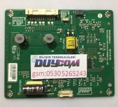 PCLF-D202 A, LG 6917L-0119A