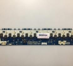 SSB400W20S01