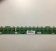 SSB460H16V01