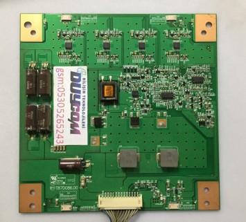 T87D086.00, L420H2-4EC-A002B