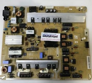 BN44-00522B , SAMSUNG , UE46ES7000, POWER BOARD , BESLEME