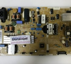 BN44-00645A, SAMSUNG, POWER BOARD