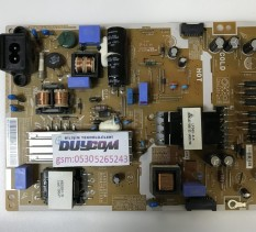 BN44-00703A, SAMSUNG, POWER BOARD