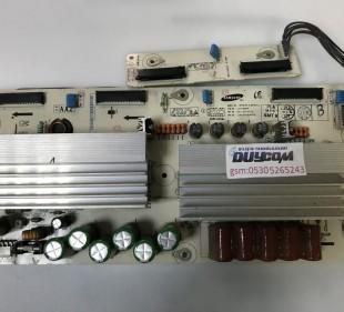 LJ41-05307A, LJ92-01515A