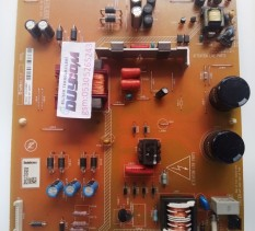 3122 423 32396, PHILIPS, POWER BOARD