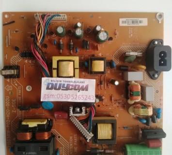 715G3816-P02-H20-002U, Z-SIDE, PHILIPS, POWER BOARD
