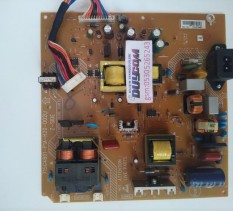 715G4801-P1A-H20-002U, PHILIPS, POWER BOARD