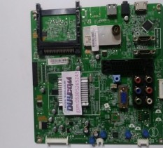 715G5155-M1B-002-005K, PHILIPS MAIN BOARD, QQCSCJ0B2123850M0796