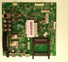 715G5713-M0E-000-005K, (WK:1239)  PHILIPS, 705TQCPL149, MAIN BOARD