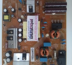 715G6161-P01-W21-002E, PHILIPS, POWER BOARD
