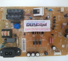 715G6297-P01-000-001E, PHILIPS, POWER BOARD