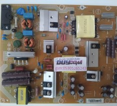 715G6679-P02-001-002M, PHILIPS, POWER BOARD,
