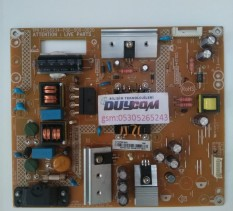 715G6934-P0D-000-0020, PHILIPS, POWER BOARD