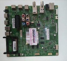 715G7030-M0E-B01-005N, (WK:1601) PHILIPS, 703TQGPL063, MAIN BOARD
