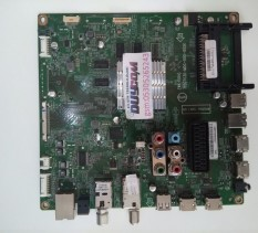715G7030-M0G-000-005K, (WK:1504) PHILIPS, 703TQFPL, MAIN BOARD