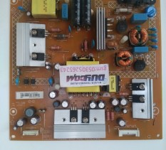 715G7574-P01-000-002M, PHILIPS, POWER BOARD