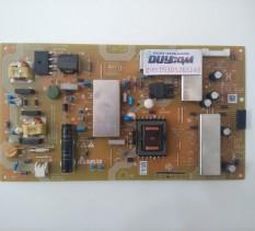 APDP-123A1, GRUNDIG, Power board BEKO, ARÇELİK