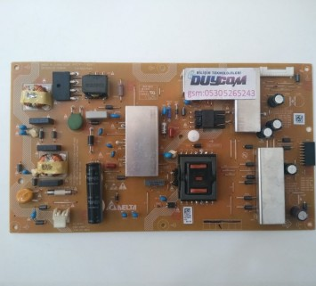 APDP-140A1, ARÇELİK, 2955025505 BEKO, power board