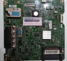 BN41-01632C, BN94-04884D, SAMSUNG PDP51D490, HIGH-X5-PDP MAIN BOARD