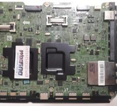 BN41-01973, BN94-06186A, SAMSUNG MAIN BOARD,UE-40F7000