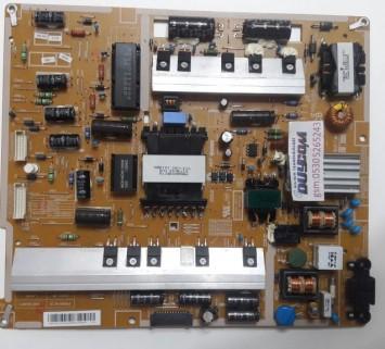BN44-00632B , SAMSUNG , UE40F7000 , POWER BOARD , BESLEME