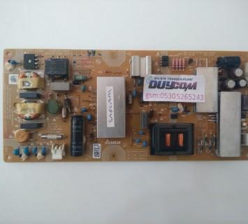 DPS-119DP, BEKO, Power board ARÇELİK, 2950336903