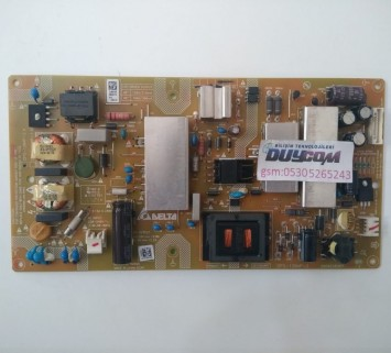 DPS-120 AP-2, BEKO, 2950338303, ARÇELİK, Power board