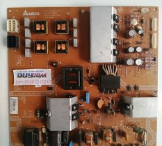 DPS-206CP, PHILIPS, 272217190169, POWER BOARD