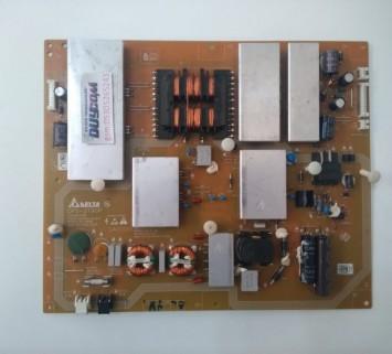 DPS-219 GP, BEKO, ARÇELİK 2100338409, Power board