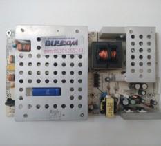 FSP277-4F01, BEKO ARÇELİK, Power board