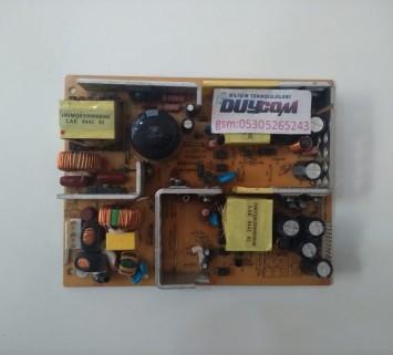 LAD342JOXX, BEKO Power board
