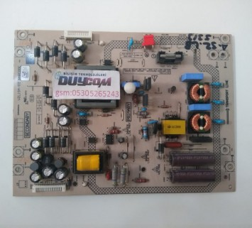VZL194-02, Power board ARÇELİK A32-LB-5513 Besleme