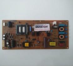 VTY194-33, ARÇELİK, Power board 51402752, Besleme