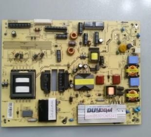 17PW07-2,VESTEL, POWER BOARD, 23034642, PSU, 42PF5045