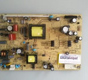 17PW25-4, VESTEL, 26921951, POWER BOARD, 23060335