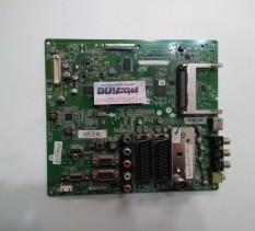 EBT61016702 – EAX60686904(2)