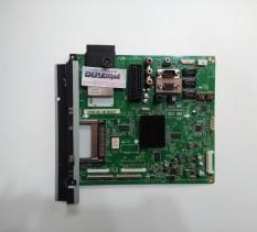 EAX61766102(0), EBU60902210
