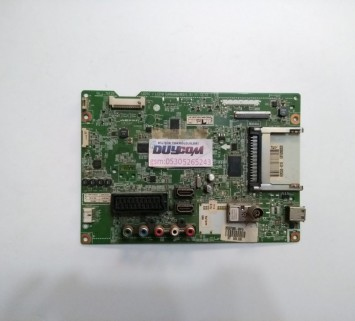 EAX64664903(1.0), EBT62082620,ANAKART, 32LS3400,LC320DXN