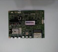 EAX64797003(1.2), EBT62297950