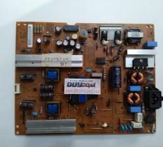 EAX65423801(2.2)