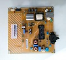 EAX66851401(1.8),  EAY64310601