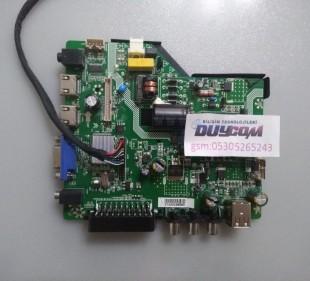 LMD.MV59S.B